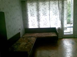 Квартира в Свищов